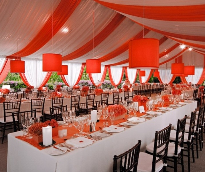 25-unique-and-special-wedding-tents-ideas-22.jpg