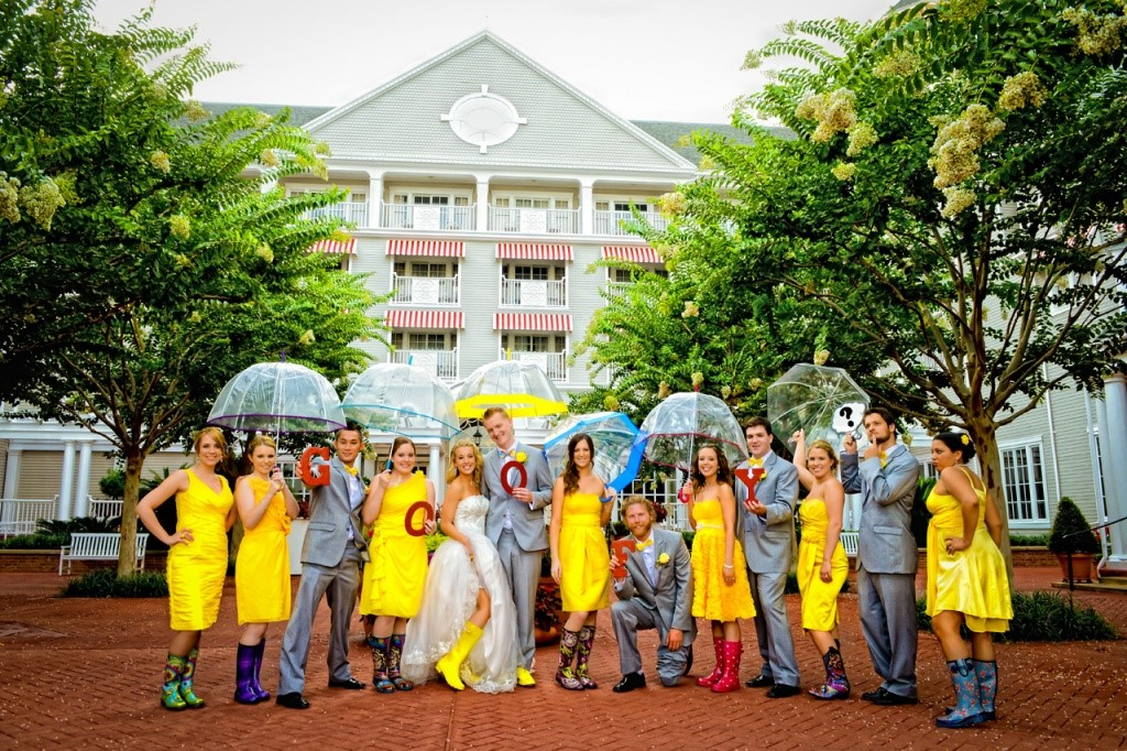 spring-wedding-ideas-disney-fine-art-photography-video.jpeg